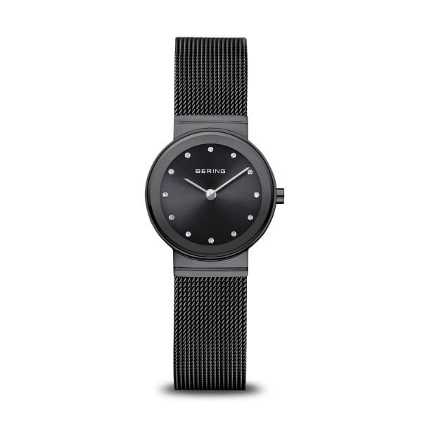 Classic | poleret grå | 10126-077