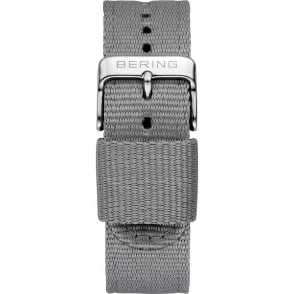 Classic | grau | PT-A14240S-BNJ