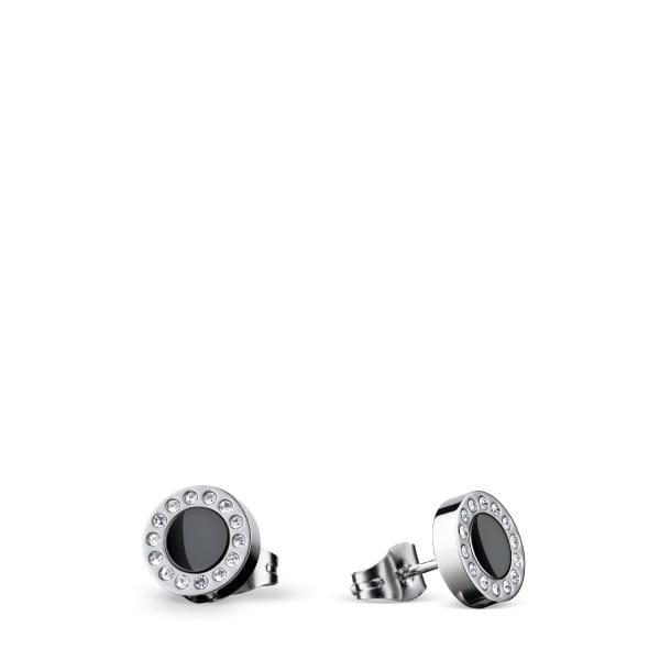 Ceramic Link | poleret sølv | 707-160-05