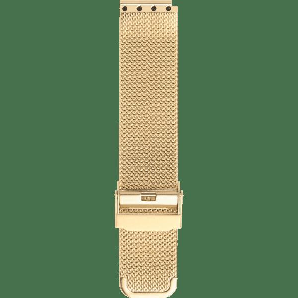 Max René   gold   PT-15540-BMGX