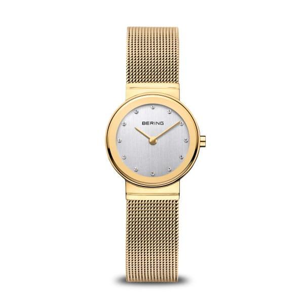 Classic | gold glänzend | 10126-334