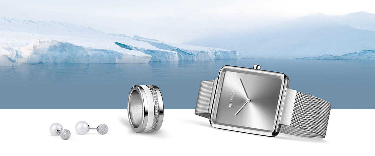 2020-05-04_BERING_Category_Banner_CrossMerch_1200x500px__v1__SilverLights