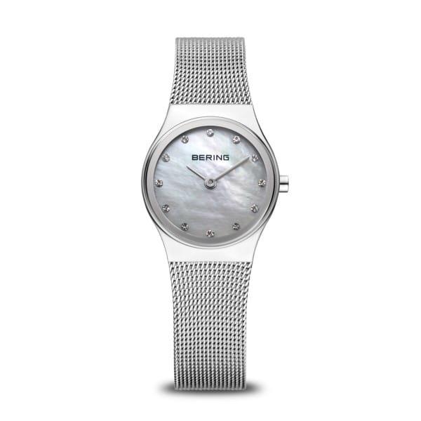 Classic | poleret sølv | 12924-000