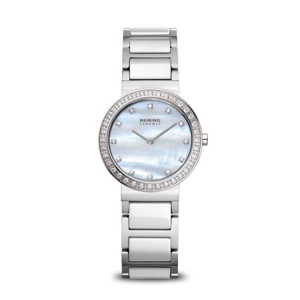 Sale | poleret sølv | 10729-704