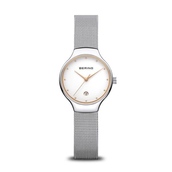 Classic | poleret sølv | 13326-001