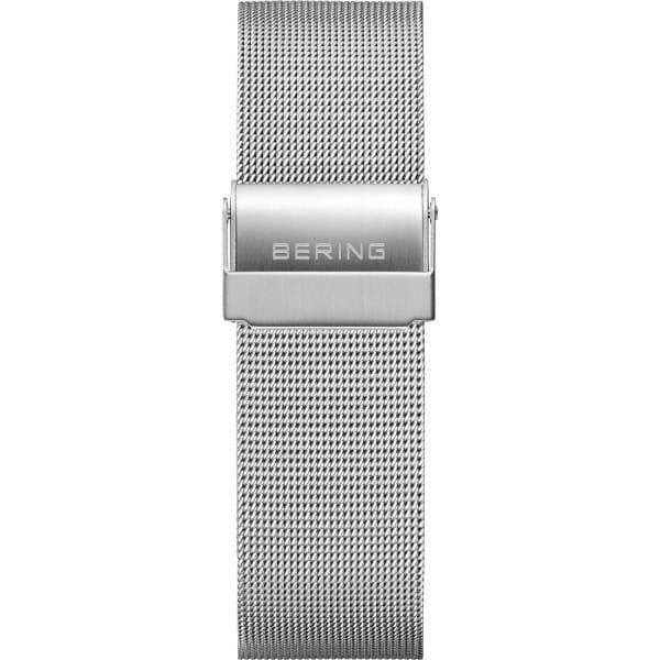 Classic | sølv | PT-A14240S-BMCX