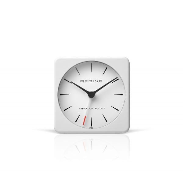 Sale | mat hvid | 91066-54S