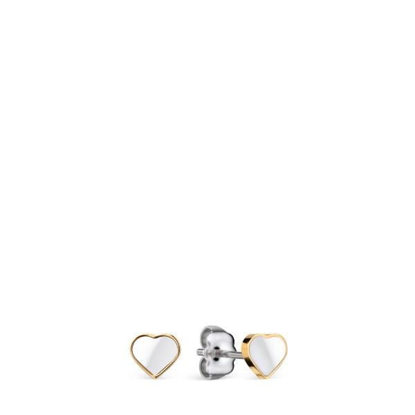 Sale | gold glänzend | 704-25-05