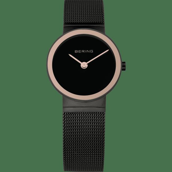 Sale | schwarz glänzend | 10126-226