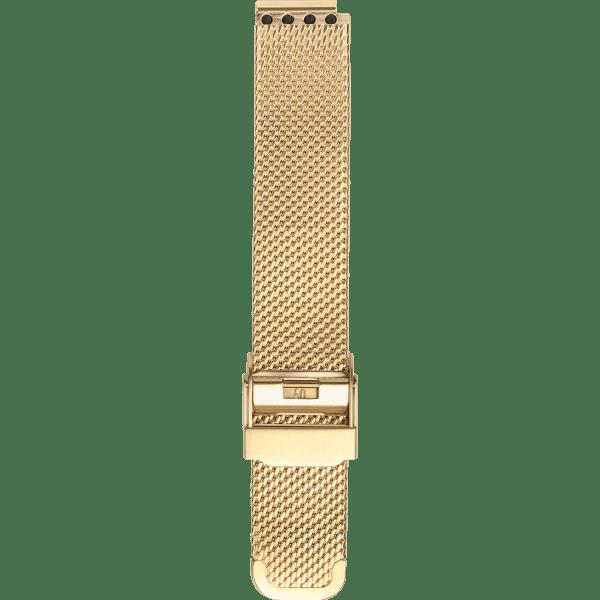 Max René | guld | PT-15531-BMGX